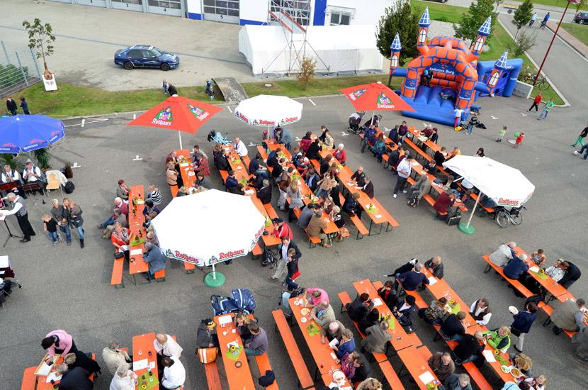 01-Zwiebelkuchenhock-2012-09-30-Fest