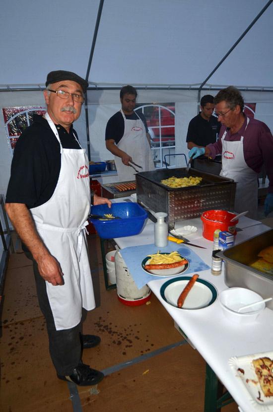 16-Zwiebelkuchenhock-2012-09-30-Fest
