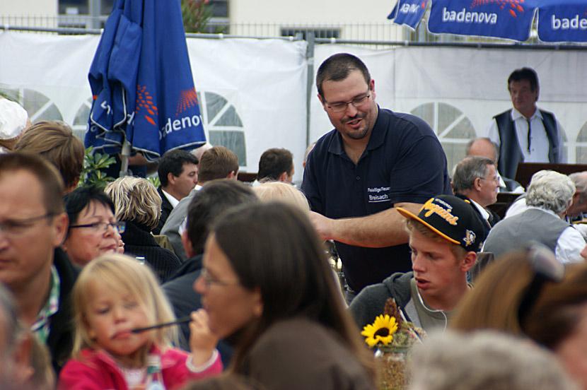 21-Zwiebelkuchenhock-2012-09-30-Fest
