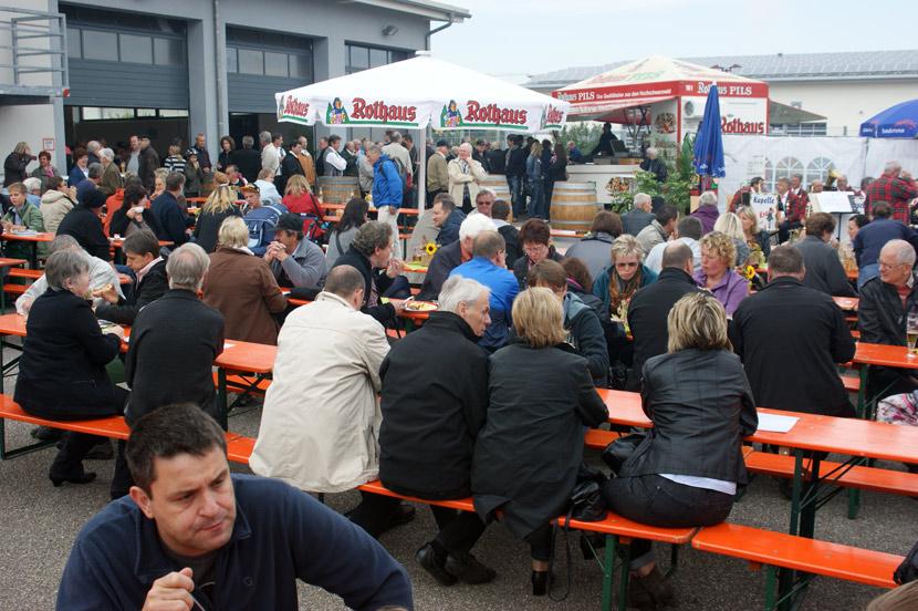 36-Zwiebelkuchenhock-2012-09-30-Fest