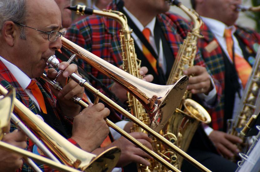 51-Zwiebelkuchenhock-2012-09-30-Fest