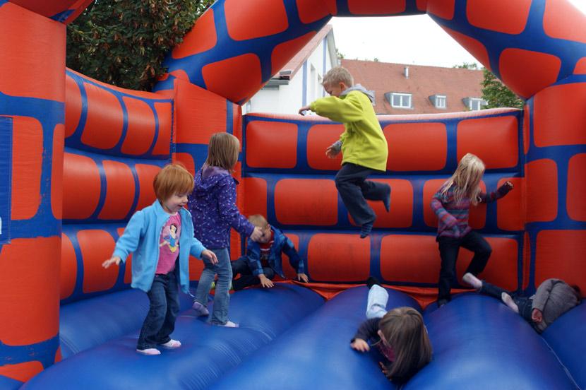 71-Zwiebelkuchenhock-2012-09-30-Fest