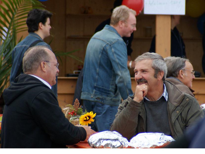 76-Zwiebelkuchenhock-2012-09-30-Fest
