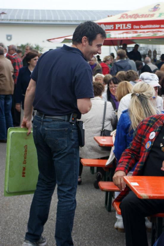 86-Zwiebelkuchenhock-2012-09-30-Fest