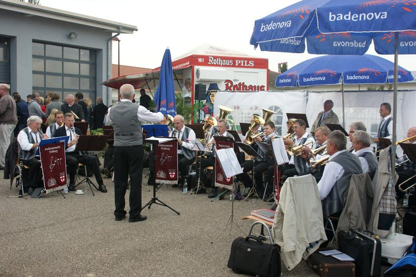 91-Zwiebelkuchenhock-2012-09-30-Fest