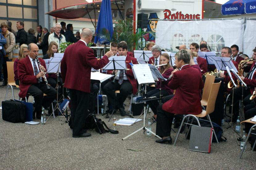 94-Zwiebelkuchenhock-2012-09-30-Fest
