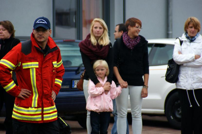 01-Zwiebelkuchenhock-2012-09-30-Uebungen