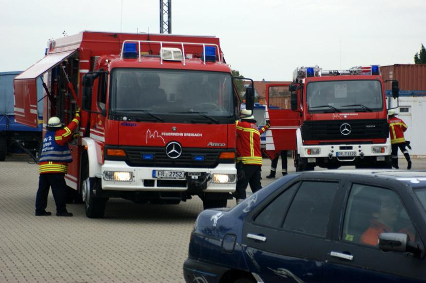 16-Zwiebelkuchenhock-2012-09-30-Uebungen