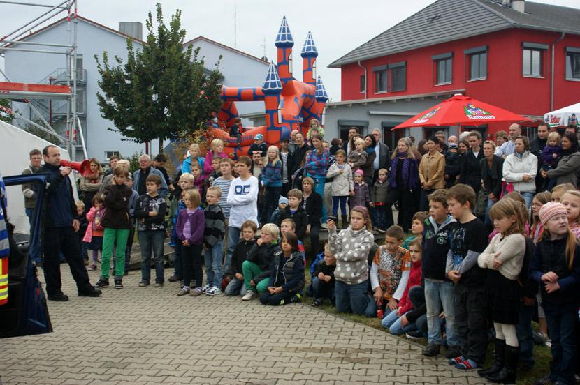 36-Zwiebelkuchenhock-2012-09-30-Uebungen