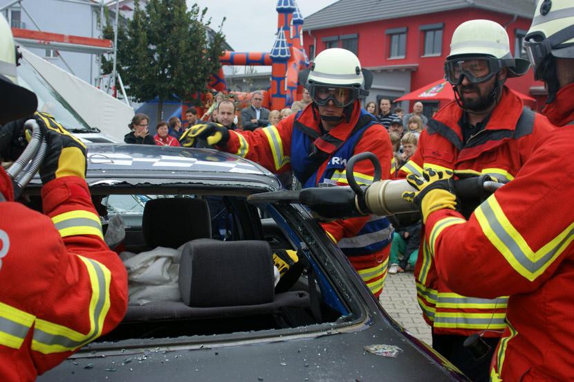 46-Zwiebelkuchenhock-2012-09-30-Uebungen