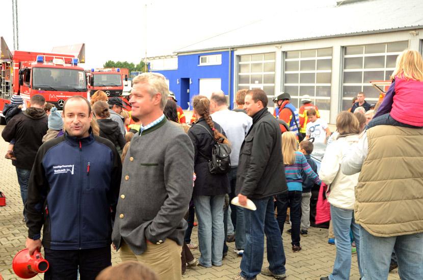 56-Zwiebelkuchenhock-2012-09-30-Uebungen