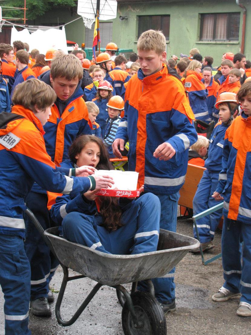 jfw-zeltlager-2012--03
