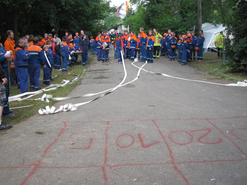 jfw-zeltlager-2012--08