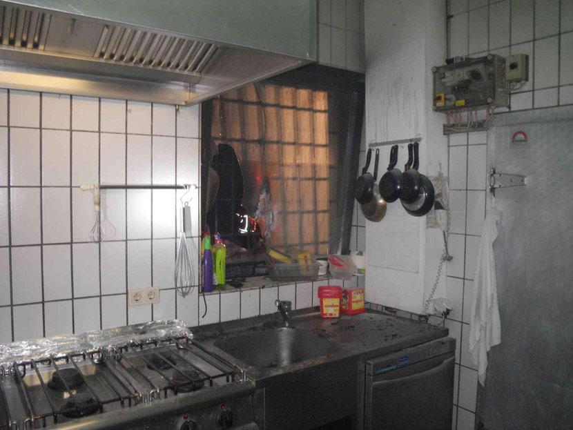 03--Einsatz-46--2012-05-26