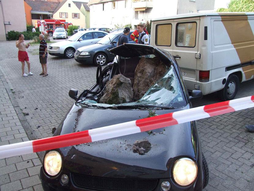 05--Einsatz-68--2012-07-31