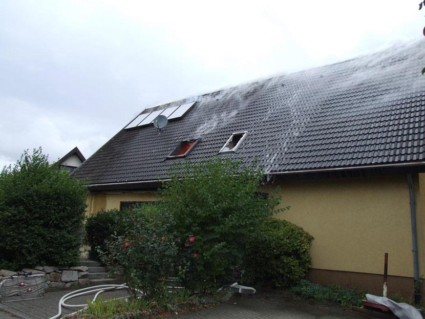 06--Einsatz-91--2012-09-13