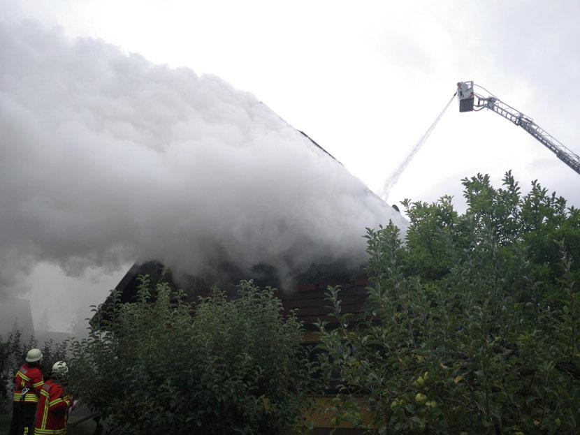 16--Einsatz-91--2012-09-13