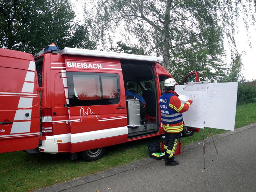 51--Einsatz-91--2012-09-13