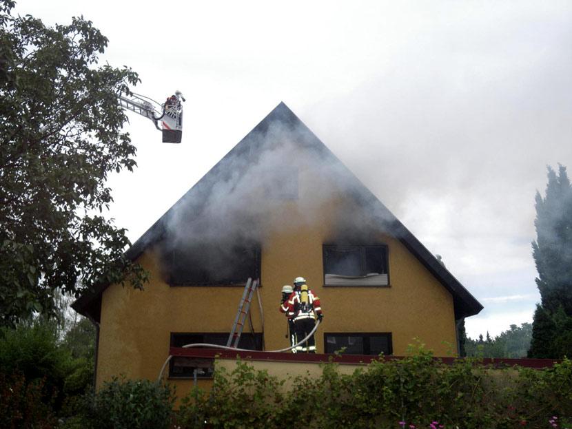 56--Einsatz-91--2012-09-13