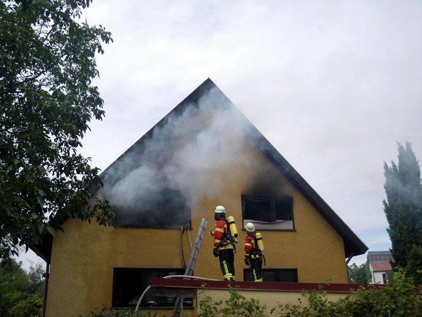 61--Einsatz-91--2012-09-13
